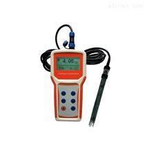 LB-DO03便携溶氧检测仪
