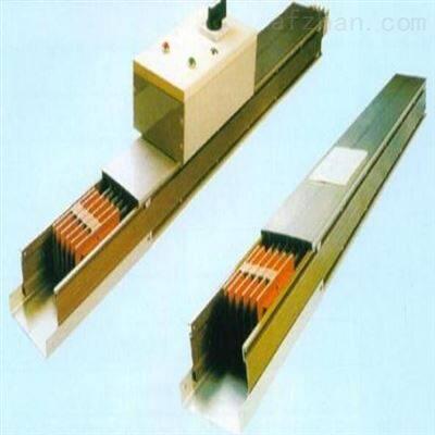 优质照明母线槽制造商