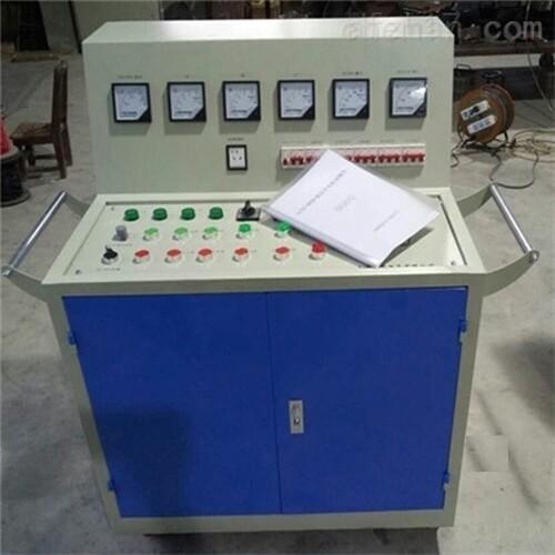 全新开关柜通电试验台现货
