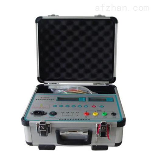 VC4109等电位连接测试仪/价格