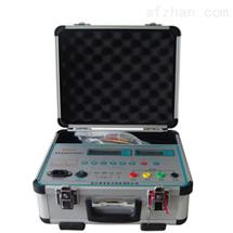 SX3050等电位测试仪材质