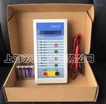 强佳漏电保护器测试仪