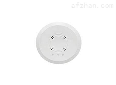 室内吸顶式AP