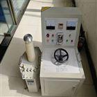 高稳定工频耐压试验装置方便实用