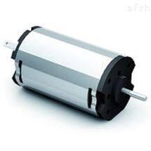 GR53dunkermotoren有刷直流電動機