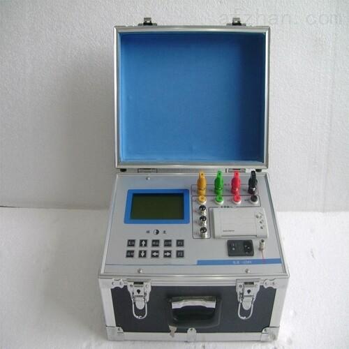高稳定全自动电容电感测试仪方便实用