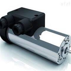 KD / DR 62.1dunkermotoren交流电动机