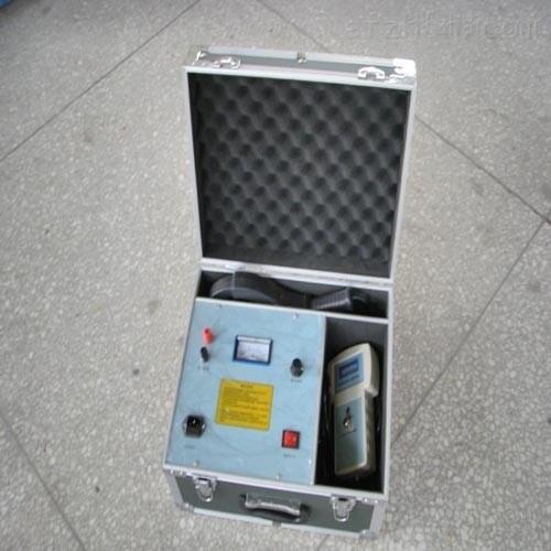 高效电缆识别仪出售全新