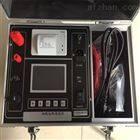直销智能回路电阻测试仪优质设备
