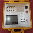 直销全自动电容电感测试仪优质设备