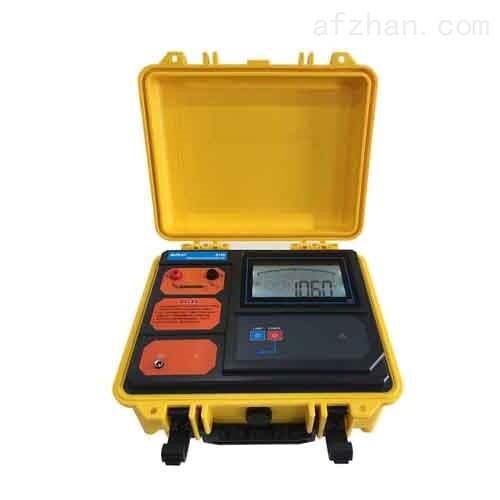 厂家推荐电缆识别仪保证质量