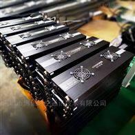 BCSK-101E-8型外置手机信号屏蔽器价格
