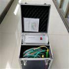 厂家推荐变压器损耗参数测试仪保证质量