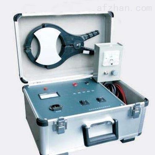 优质设备电缆识别仪功率大