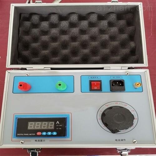 优质设备小电流发生器功率大