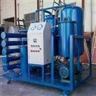 高效真空滤油机安全可靠