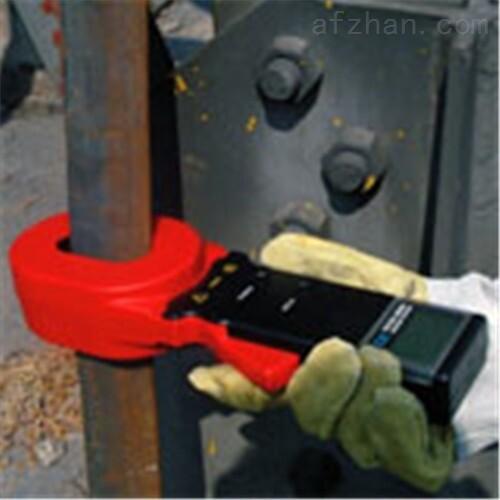 ETCR2000+ 钳形接地电阻仪