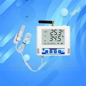 大液晶单温度传感器
