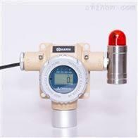 无线天然气探测器