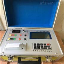 JY-BZC-III型变压器变比测试仪