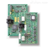 3-RS232通讯卡