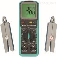 电力承试修设备/双钳数字相位伏安表报价
