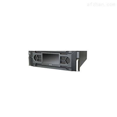 iVMS-3000N-S24海康威视 综合安防视频监视器管理一体机