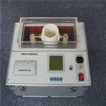 上海*绝缘油介电强度测试仪