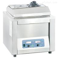 电热恒温油浴锅测试仪