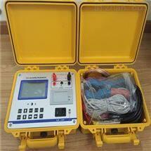 全自动电容电感测试仪/承试三级电力资质