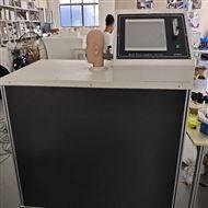 死腔测试仪标准