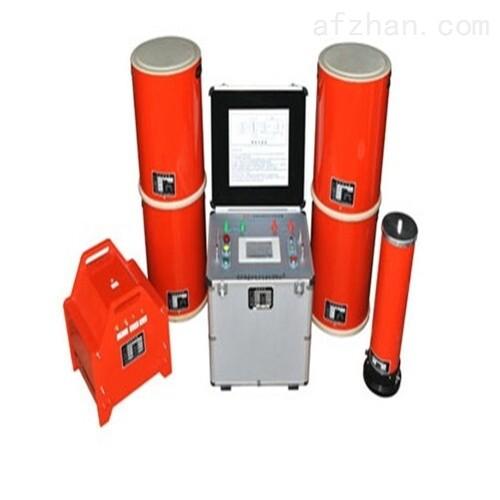 10KV电动机工频交流耐压试验装置价格