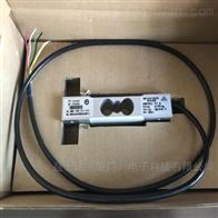 MT1022-15KG梅特勒-托利多称重传感器