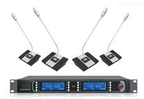 少普斯SHOEPUS会议话筒无线话筒WM-804