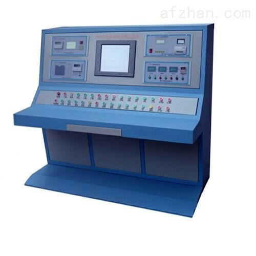 HBGK-II高低压开关柜通电试验台技术参数