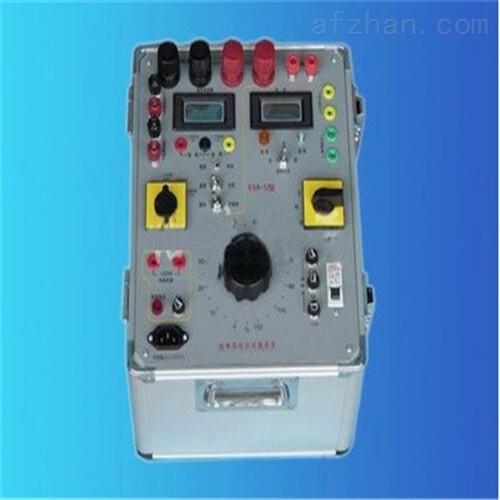 0.2级单相继电保护测试仪