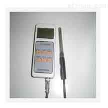 M362840便携式高斯计 型号:FY6/GAUSEMETER-1
