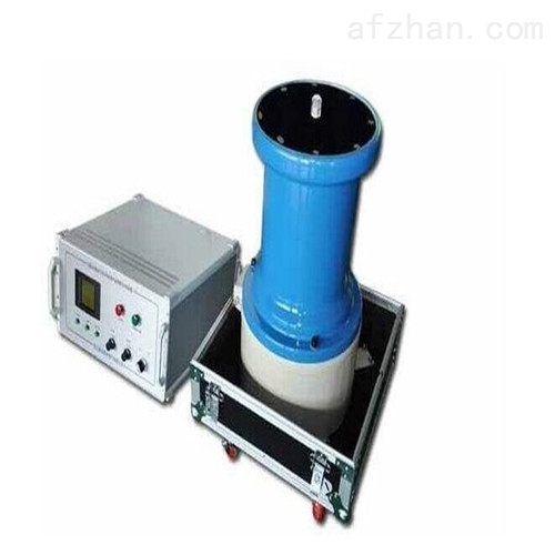 智能型直流高压发生器/生产批发