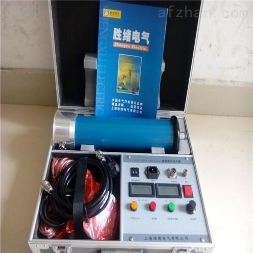 直流高压发生器/电力承试四级设备