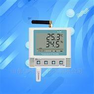 RS-WS-GPRS-C3建大仁科远程温度监控大棚温湿度计