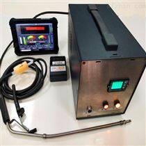 NOX2000重型车氮氧化物快速测试仪/检测仪
