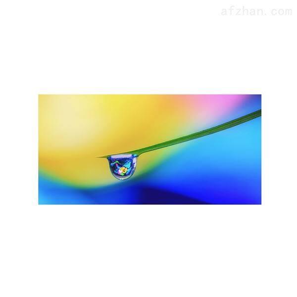 蓝盾节能户外LED全彩屏