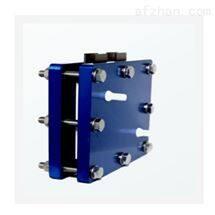 M217692直接甲醇燃料电池 型号:LO899-SFC-DM001