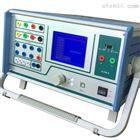 三相电压电流微机继电保护测试仪