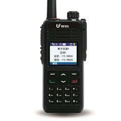 BF-TD930北峰自组网数字对讲机