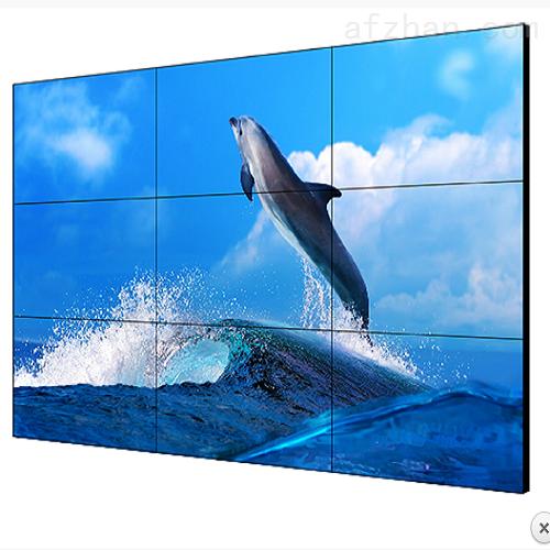 LCD液晶显示单元 拼接屏