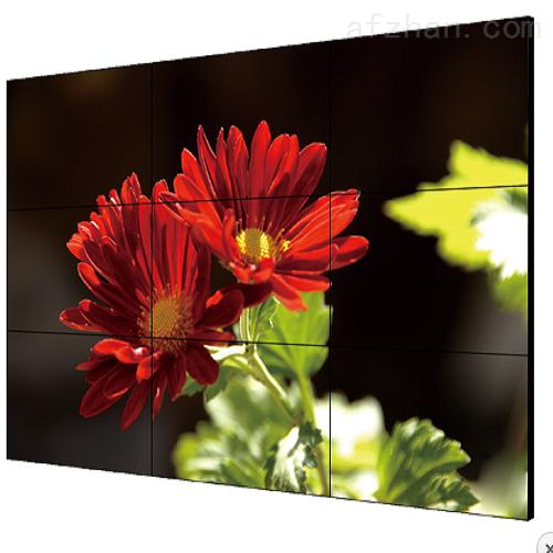 LCD液晶显示单元 拼接屏系列