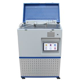 变压器油含气量测试仪
