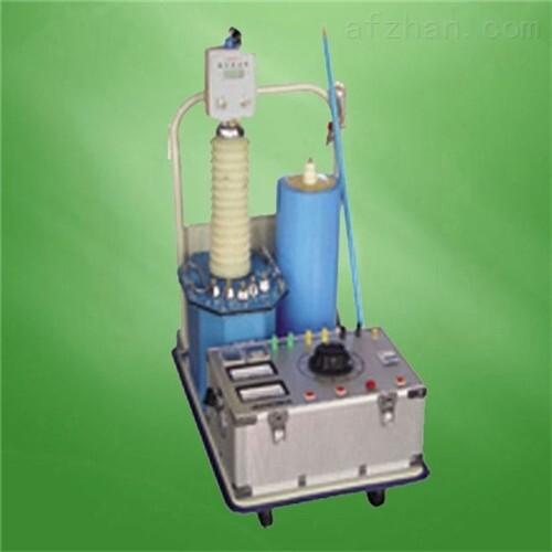 140KV直流高压发生器