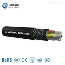 耐寒-60℃镀锌钢丝铠装电缆HO7BB-F(SWA)